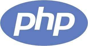 phptutorial